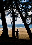 June-Shooting-On-Beach