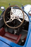 38_Maserati_8CTF_GP_3030_06-Belle_DV_i09.jpg