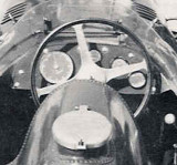 mike hawthorn ferrari wheel581.jpg