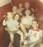 Ray's Family Photos