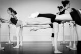 Klassisches Ballett / Classical Ballet