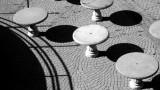 * 2013 PBase Challenge: Shadows -  CLOSED