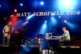 Matt Schofield   -   brbf 2006
