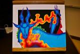 matt looper's african art history class projects fall 2012