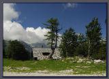 Mt. Vogel