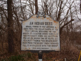 An Indian Deed