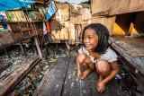 Girl - Philippines
