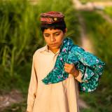 Pakistan 2006