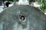 Chinese Cemetery, Dili, Timor-Leste