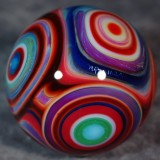 "Forced Funk 1.45"" (37mm) sold"
