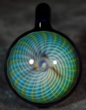 choice fumacello pendant 30mm sold