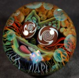 Fruit Loop 45mm nfs