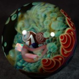 Brain Feeder 50mm sold
