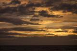 sunset #17