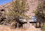 Doctor's House, Boyd Sanatorium