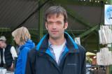 Felix Heintzenberg