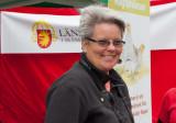 Susanne Stilling