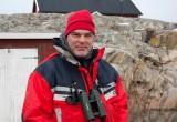 Matti Åhlund