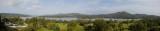Gamboa View.JPG