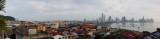 Morning skyline wide.JPG