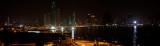 Night Skyline 2.JPG