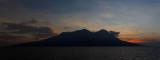 Sangeang Sunrise.jpg