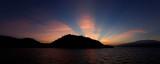 Satonda sunrise.jpg