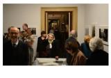 Museo Praz_VB 7
