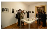 Museo Praz_VB 8