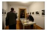 Museo Praz_VB 9
