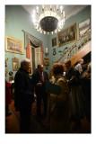 Museo Praz_VB 43