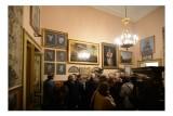 Museo Praz_VB 63