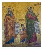 Gruppo profeti Isaia_Baruc_Geremia5_p.jpg