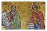 dettaglio Profeti Ezechiele e Daniele_p.jpg