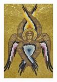 angelo cuore azzurrino_p.jpg