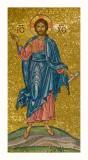Predica della Montagna dettaglio 10l.jpg
