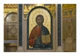 Iconostasi Tavola 3 destra