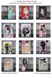 Picasso Room di FDC