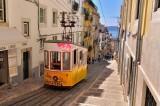 Lisbon 2012