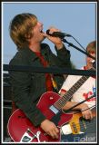 The Afters and Chris Rice Concert in Myrtle Beach, SC