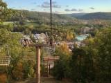 Knoebels/PA trip 2012
