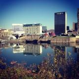 Photos of West Virginia 2004-Present