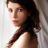 Portraits of Trish