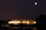 Kennedy Center  059.jpg