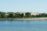Washington  067.jpg