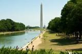 Washington  076.jpg