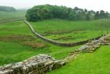 Hadrians Wall  064.jpg