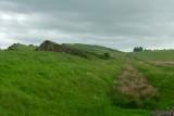 Hadrians Wall  067.jpg