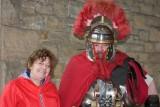 Hadrians Wall  071.jpg