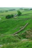 Hadrians Wall  072.jpg